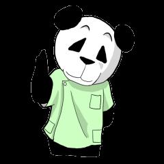 seitai panda