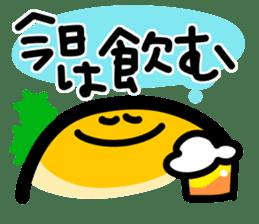POP SMILY sticker #1292643