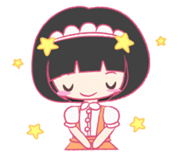 Kawaii-horoscopes sticker #1305326