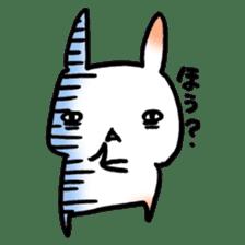 Mochi Ham sticker #1309159