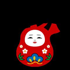 Normal Kanazawa dialect