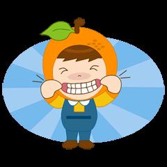 Takachi San