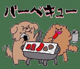sarry&teara sticker #1313084