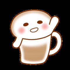 cappu-chan2