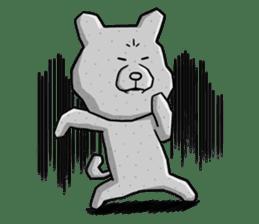 The Dogs - Shiba Inu 'Rui' sticker #1322258