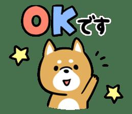 pretty dogs sticker #1326880