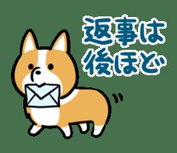 pretty dogs sticker #1326900