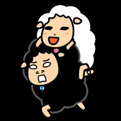 Nashee & Yoshee