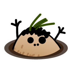 Mun Mun