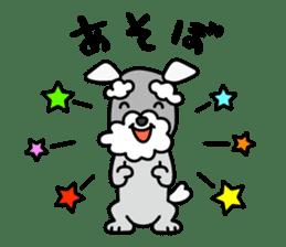 Marmo's story sticker #1345383