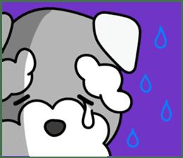Marmo's story sticker #1345385