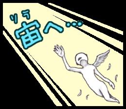 V-ROCK addiction sticker #1346185