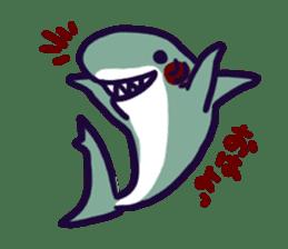 shakkun sticker #1356963
