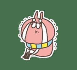 Knitting Lovers sticker #1357780