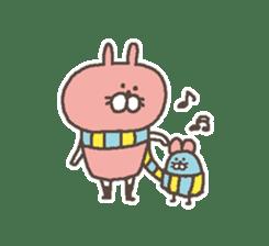 Knitting Lovers sticker #1357798
