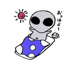 oyajiseijin sticker #1360228