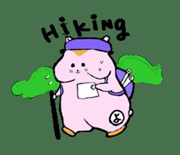 Youtaro sticker #1362492