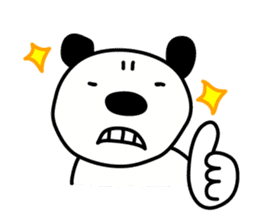Mikenshiwao sticker #1366162