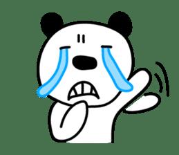Mikenshiwao sticker #1366166