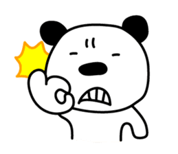Mikenshiwao sticker #1366172