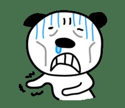 Mikenshiwao sticker #1366175