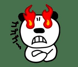 Mikenshiwao sticker #1366183