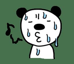 Mikenshiwao sticker #1366191
