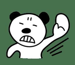 Mikenshiwao sticker #1366192