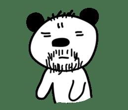 Mikenshiwao sticker #1366201