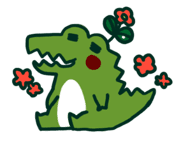 Cro sticker #1371372