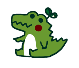 Cro sticker #1371381
