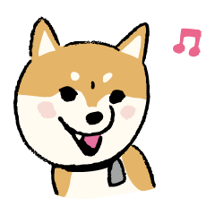 Dog HACHI