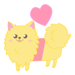 Pomeranian Life