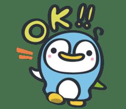 Nanki-Shirahama, ShiraPen sticker #1380546