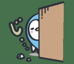 Nanki-Shirahama, ShiraPen sticker #1380552