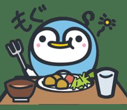 Nanki-Shirahama, ShiraPen sticker #1380575