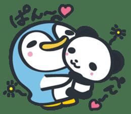 Nanki-Shirahama, ShiraPen sticker #1380579