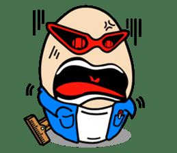 KHAI-ZA (eggs gang) sticker #1397139