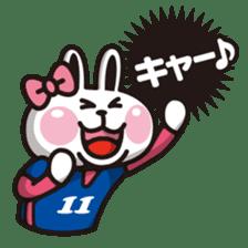 DK characters4 sticker #1403094