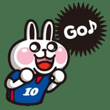 DK characters4 sticker #1403095
