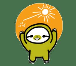 Lotti's Jolly Day sticker #1408502