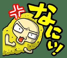 The Sticker of NAGOYA season3 sticker #1415619