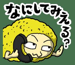 The Sticker of NAGOYA season3 sticker #1415638