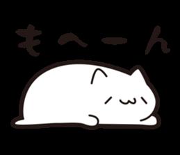 KETHUNECO sticker #1420930
