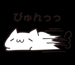 KETHUNECO sticker #1420937