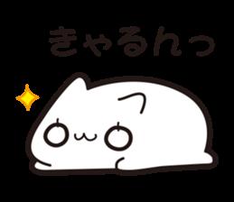 KETHUNECO sticker #1420940