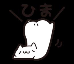 KETHUNECO sticker #1420949