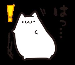 KETHUNECO sticker #1420956