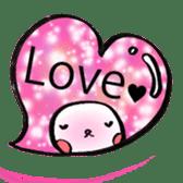 fukidasizuku sticker #1424413