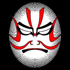 KABUKI-Sprouting Kabuki